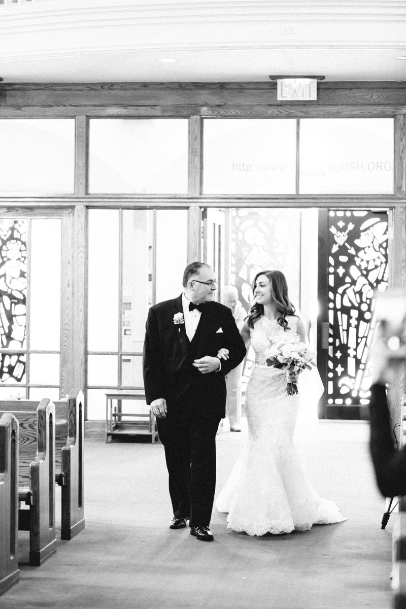 Grace-and-Ardor-Co-Photography_Rudy-Lauren-Wedding_042018-257.jpg