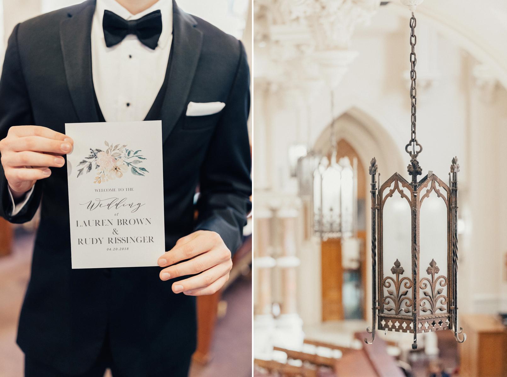 ceremony-double-1.jpg