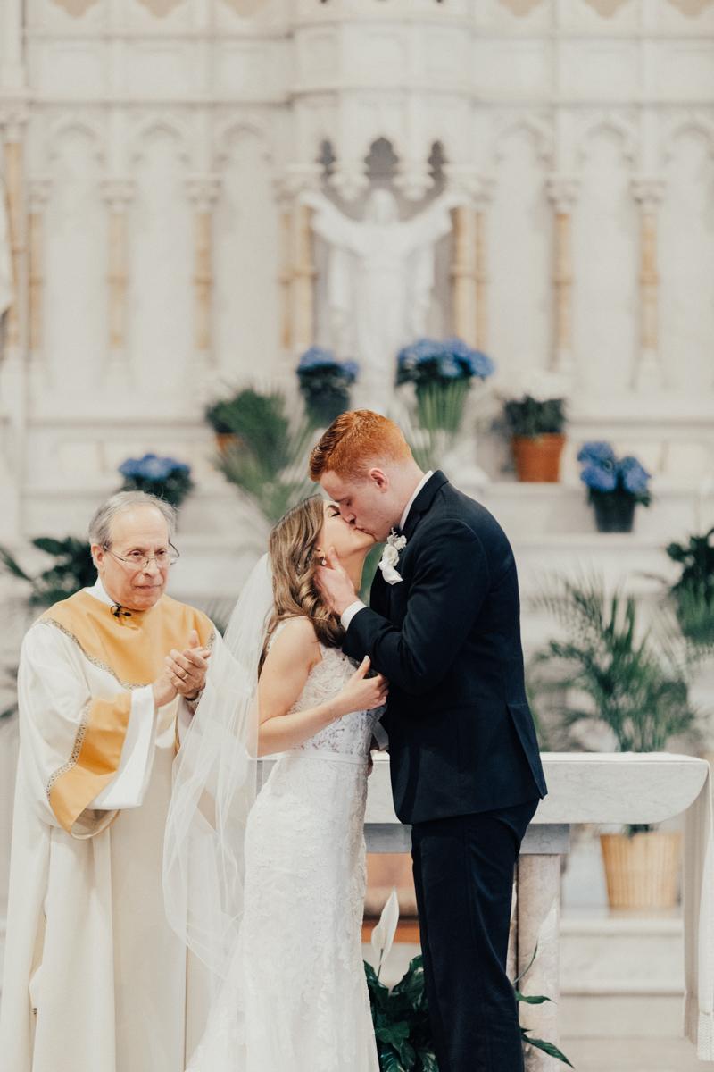 Grace-and-Ardor-Co-Photography_Rudy-Lauren-Wedding_042018-314.jpg