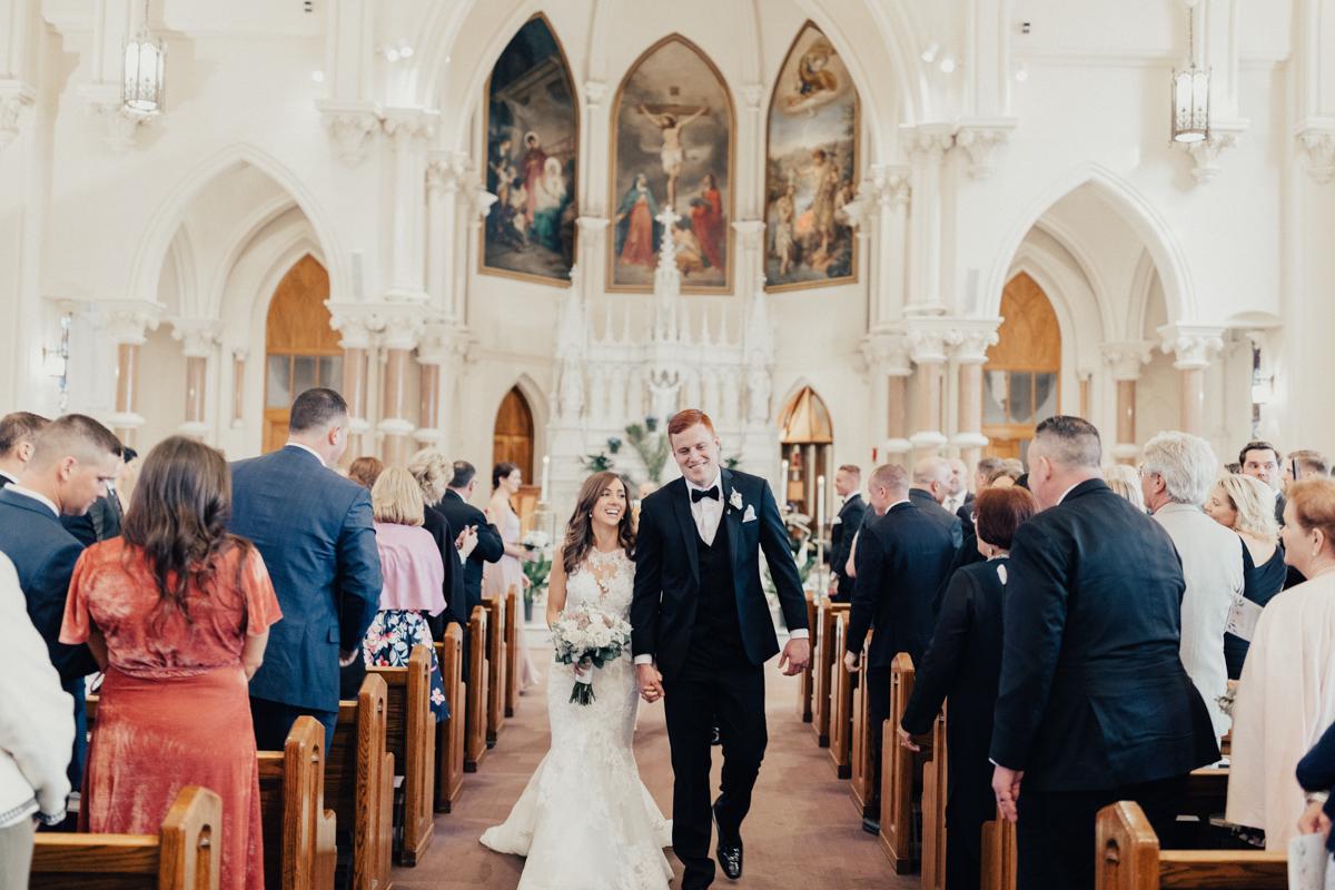 Grace-and-Ardor-Co-Photography_Rudy-Lauren-Wedding_042018-327.jpg