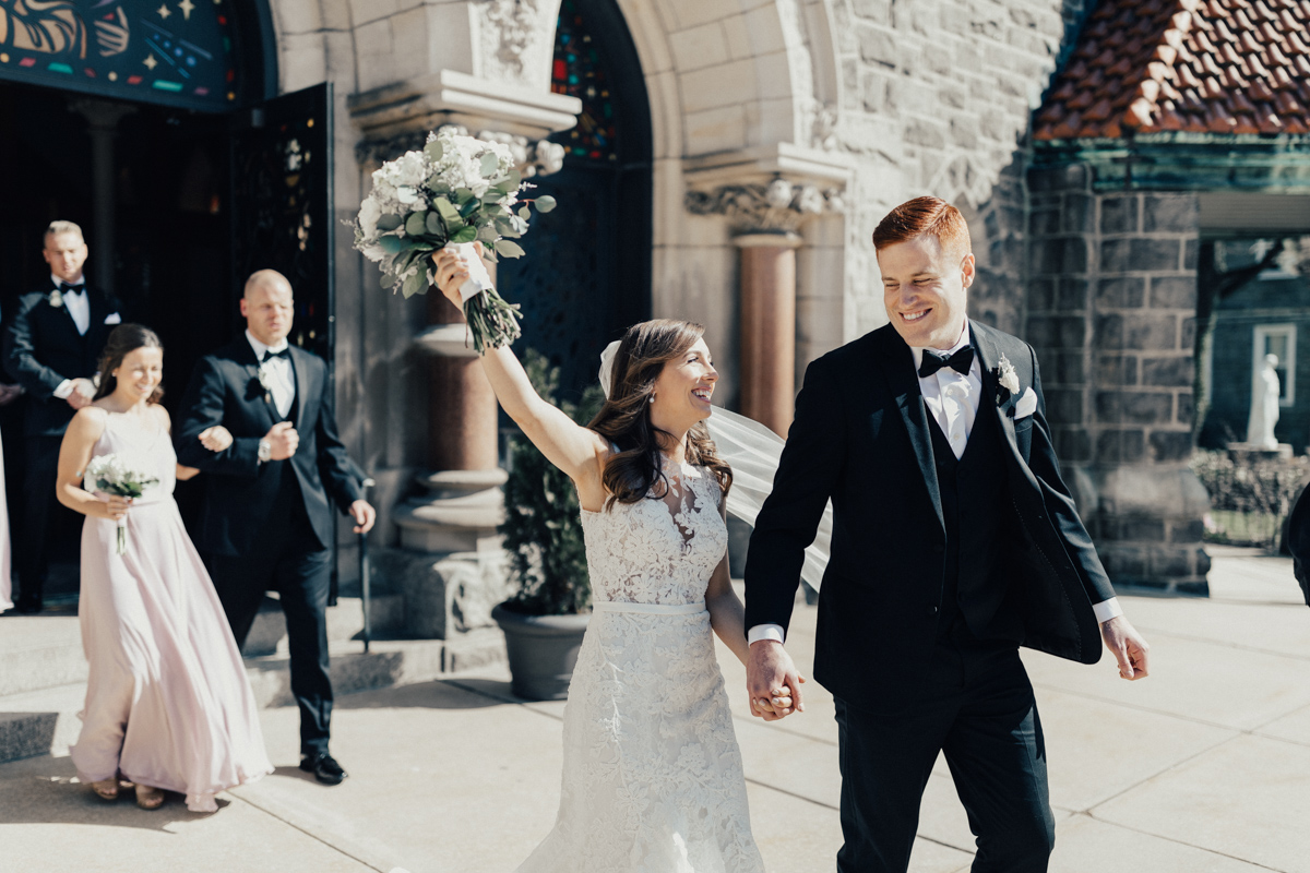 Grace-and-Ardor-Co-Photography_Rudy-Lauren-Wedding_042018-329.jpg