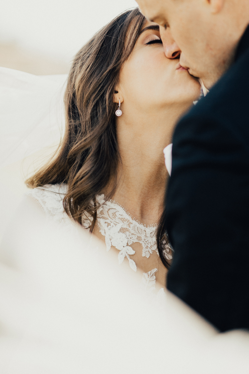 Grace-and-Ardor-Co-Photography_Rudy-Lauren-Wedding_042018-495.jpg