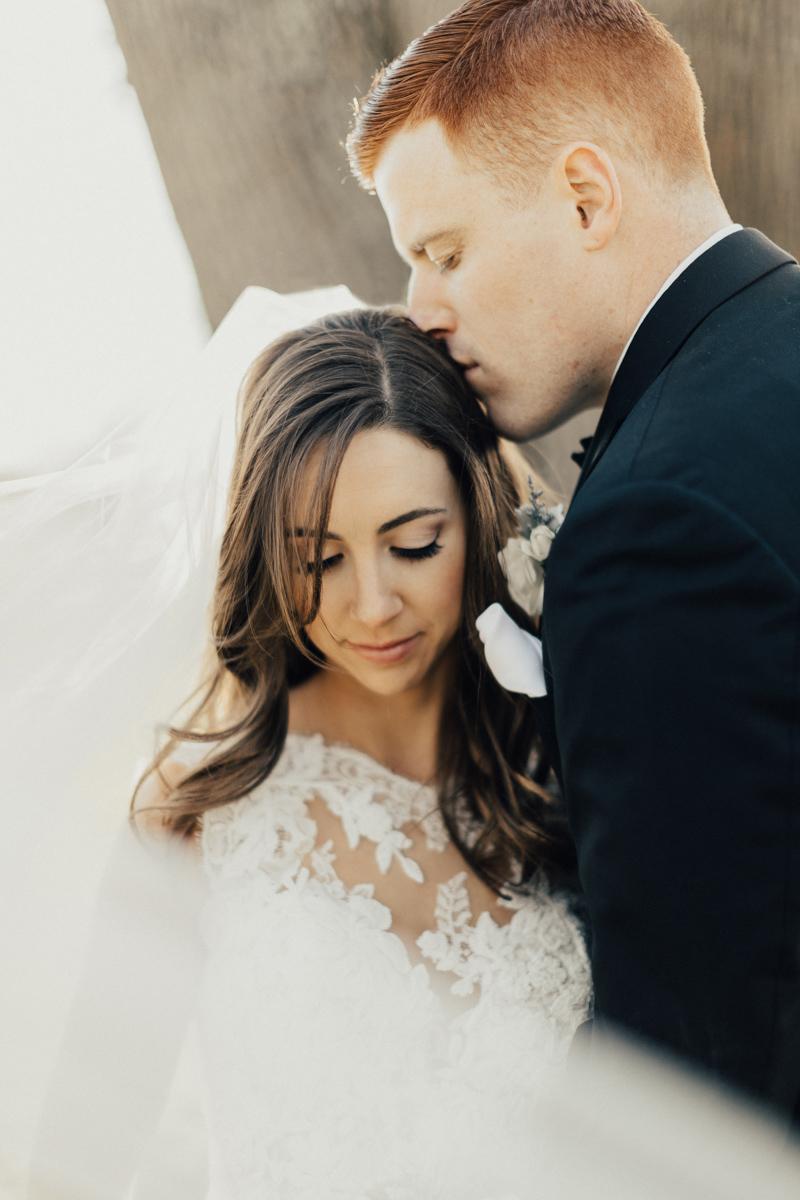 Grace-and-Ardor-Co-Photography_Rudy-Lauren-Wedding_042018-501.jpg