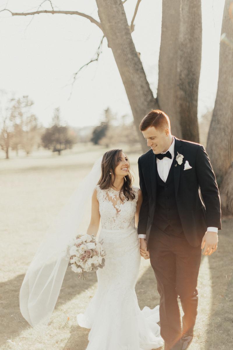 Grace-and-Ardor-Co-Photography_Rudy-Lauren-Wedding_042018-504.jpg