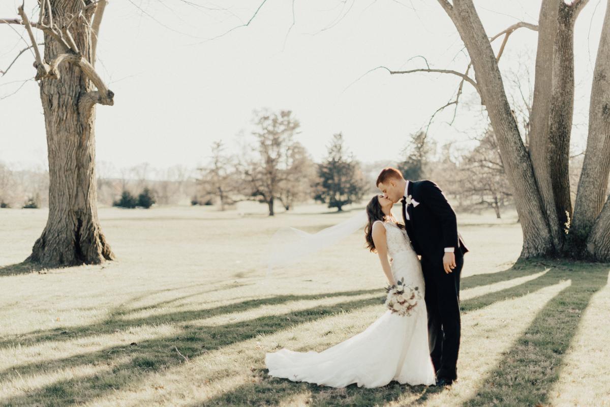 Grace-and-Ardor-Co-Photography_Rudy-Lauren-Wedding_042018-508.jpg