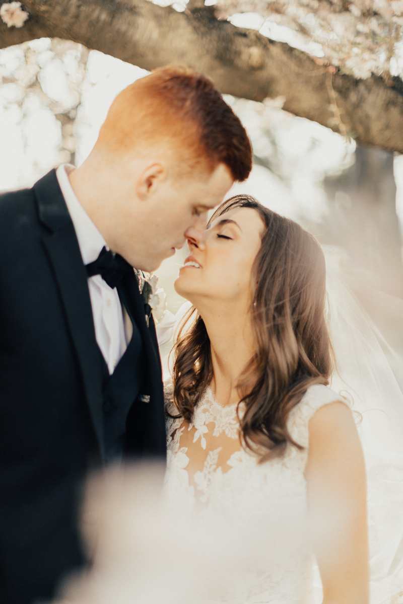 Grace-and-Ardor-Co-Photography_Rudy-Lauren-Wedding_042018-515.jpg
