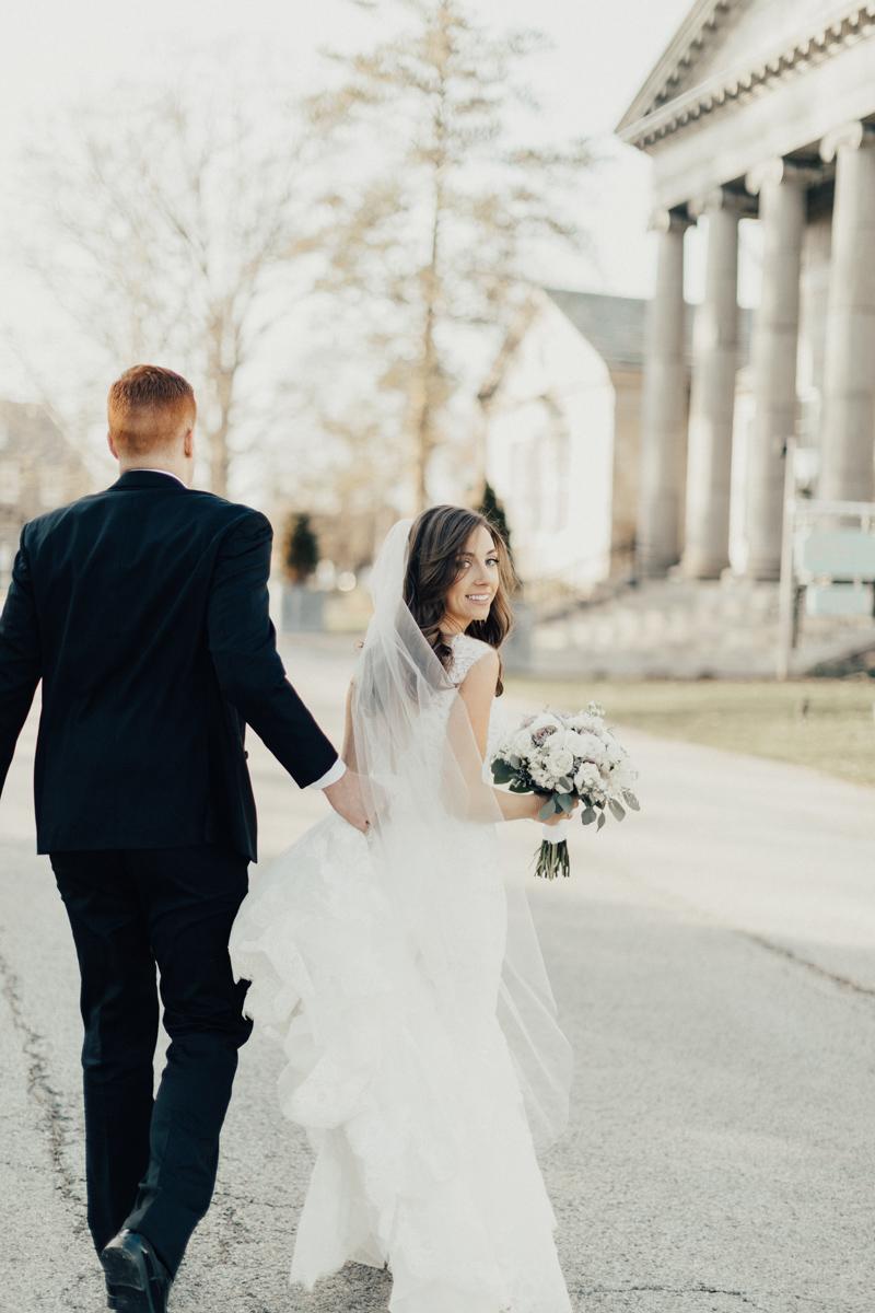 Grace-and-Ardor-Co-Photography_Rudy-Lauren-Wedding_042018-522.jpg