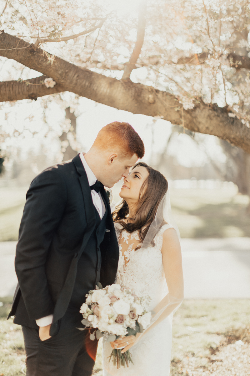 Grace-and-Ardor-Co-Photography_Rudy-Lauren-Wedding_042018-517.jpg