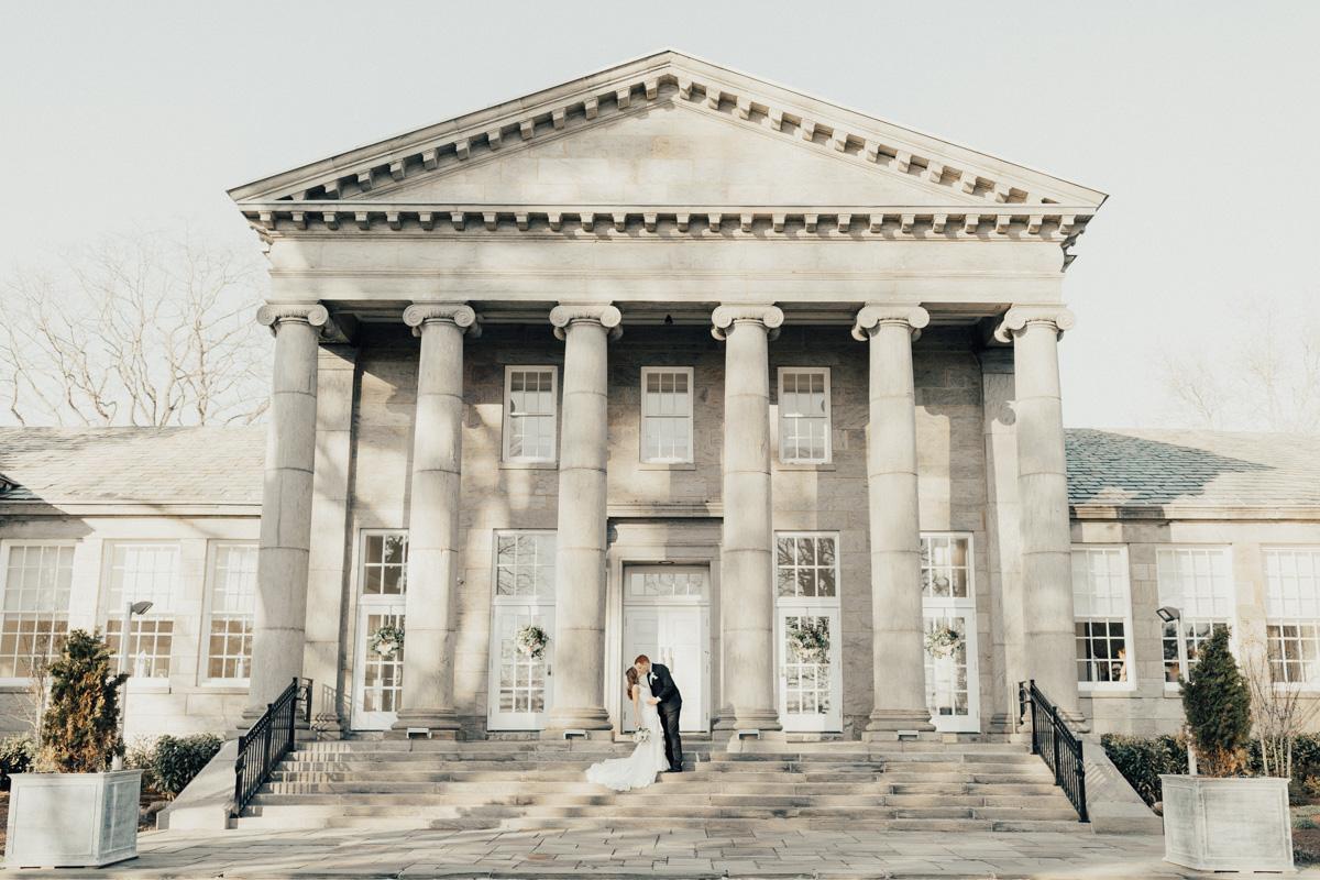 Grace-and-Ardor-Co-Photography_Rudy-Lauren-Wedding_042018-525.jpg