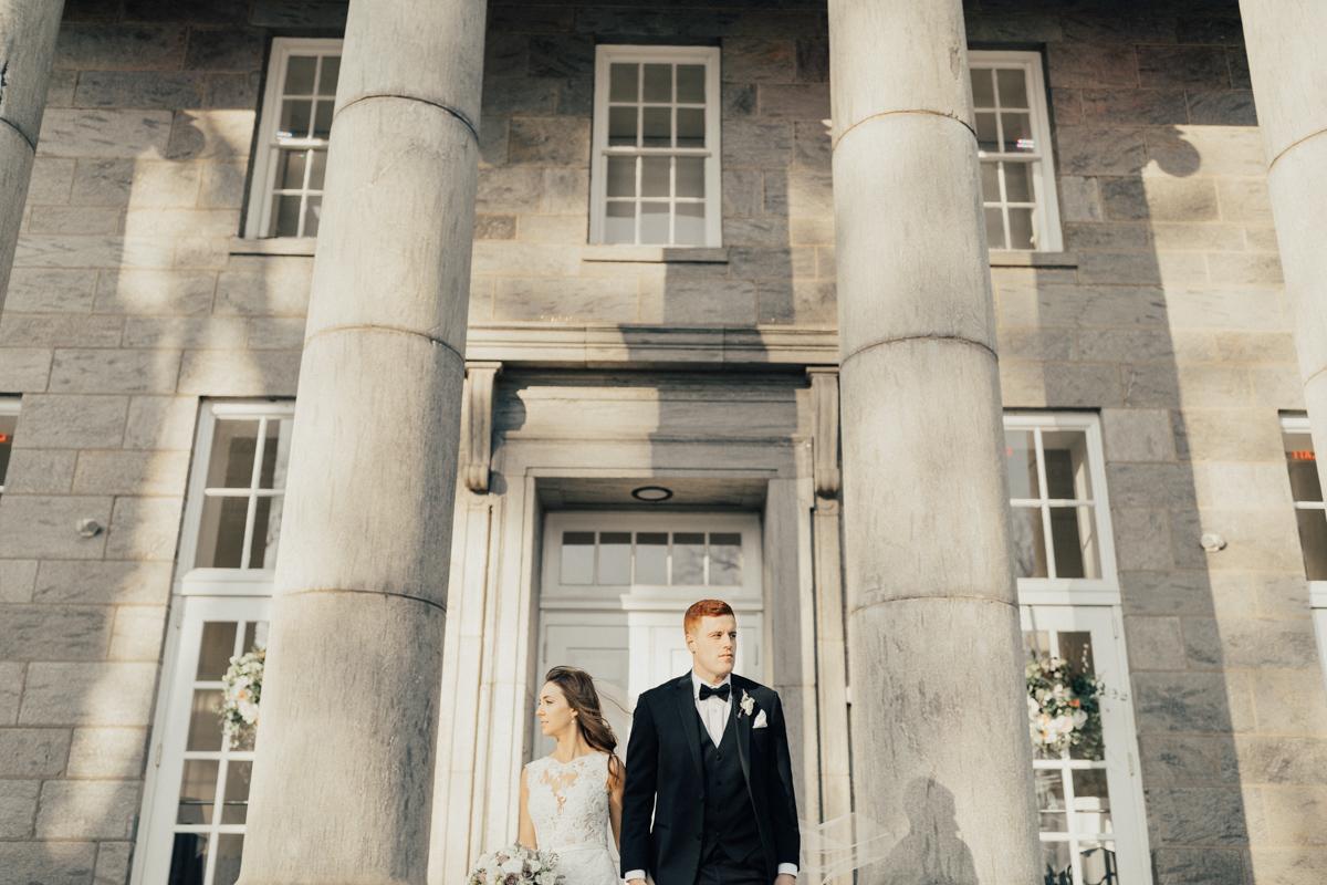 Grace-and-Ardor-Co-Photography_Rudy-Lauren-Wedding_042018-527.jpg