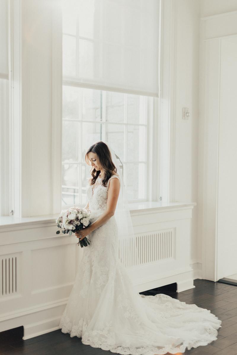 Grace-and-Ardor-Co-Photography_Rudy-Lauren-Wedding_042018-532.jpg