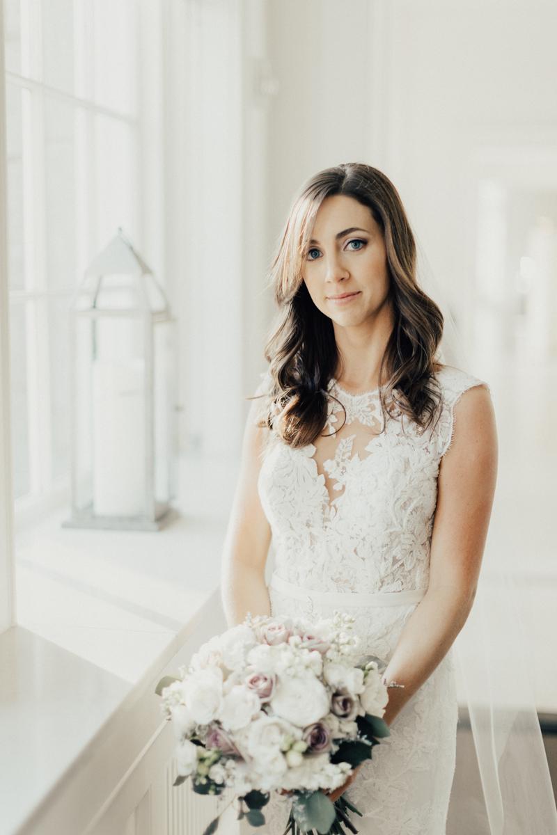Grace-and-Ardor-Co-Photography_Rudy-Lauren-Wedding_042018-536.jpg