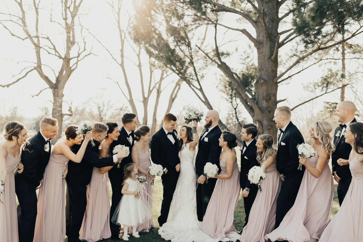 Grace-and-Ardor-Co-Photography_Rudy-Lauren-Wedding_042018-406.jpg
