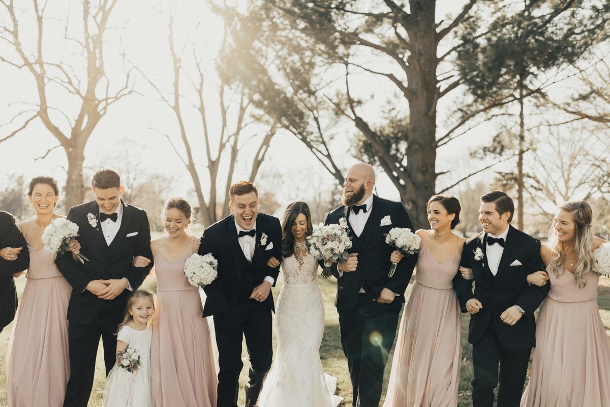 Grace-and-Ardor-Co-Photography_Rudy-Lauren-Wedding_042018-414.jpg