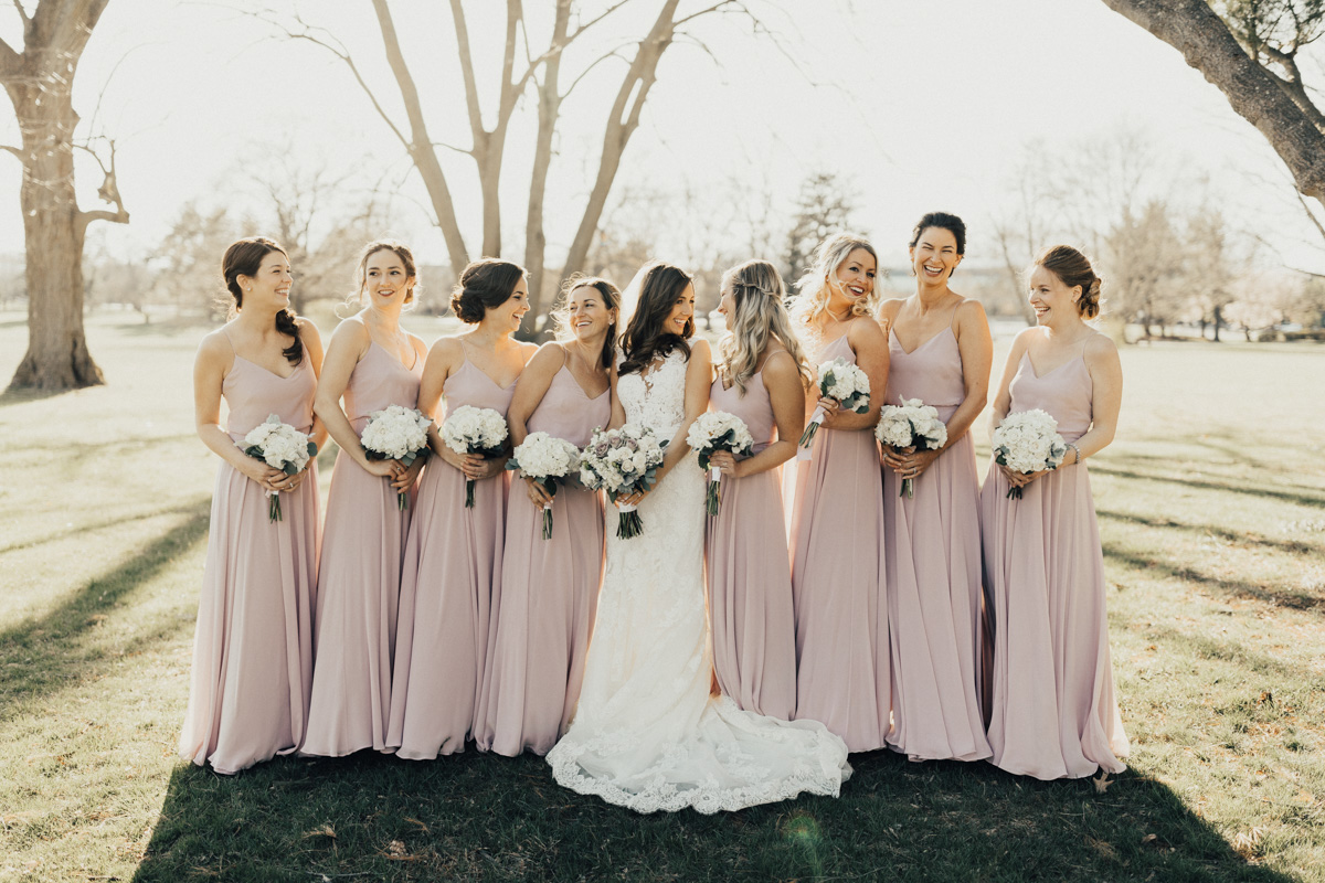 Grace-and-Ardor-Co-Photography_Rudy-Lauren-Wedding_042018-432.jpg