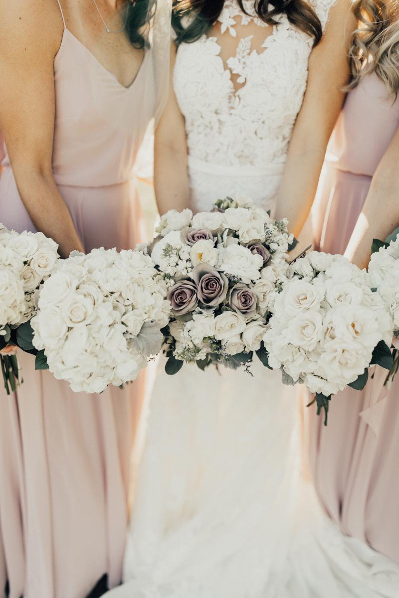 Grace-and-Ardor-Co-Photography_Rudy-Lauren-Wedding_042018-436.jpg