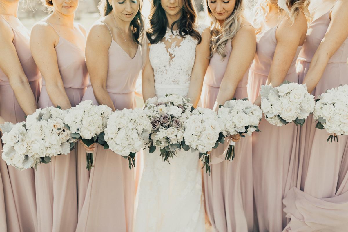Grace-and-Ardor-Co-Photography_Rudy-Lauren-Wedding_042018-435.jpg