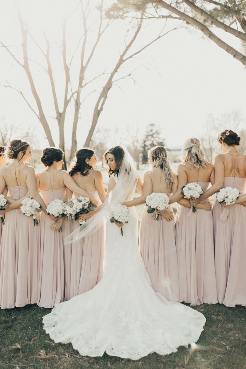 Grace-and-Ardor-Co-Photography_Rudy-Lauren-Wedding_042018-445.jpg