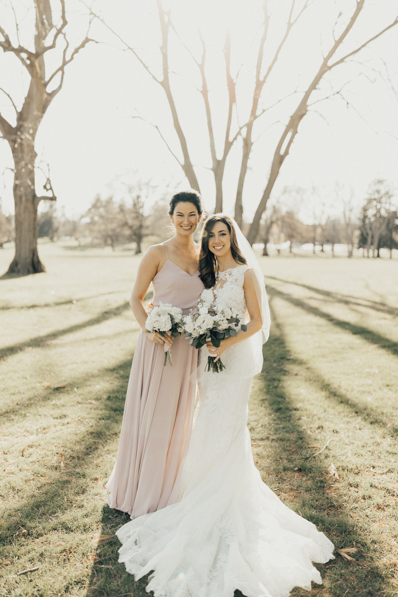 Grace-and-Ardor-Co-Photography_Rudy-Lauren-Wedding_042018-475.jpg