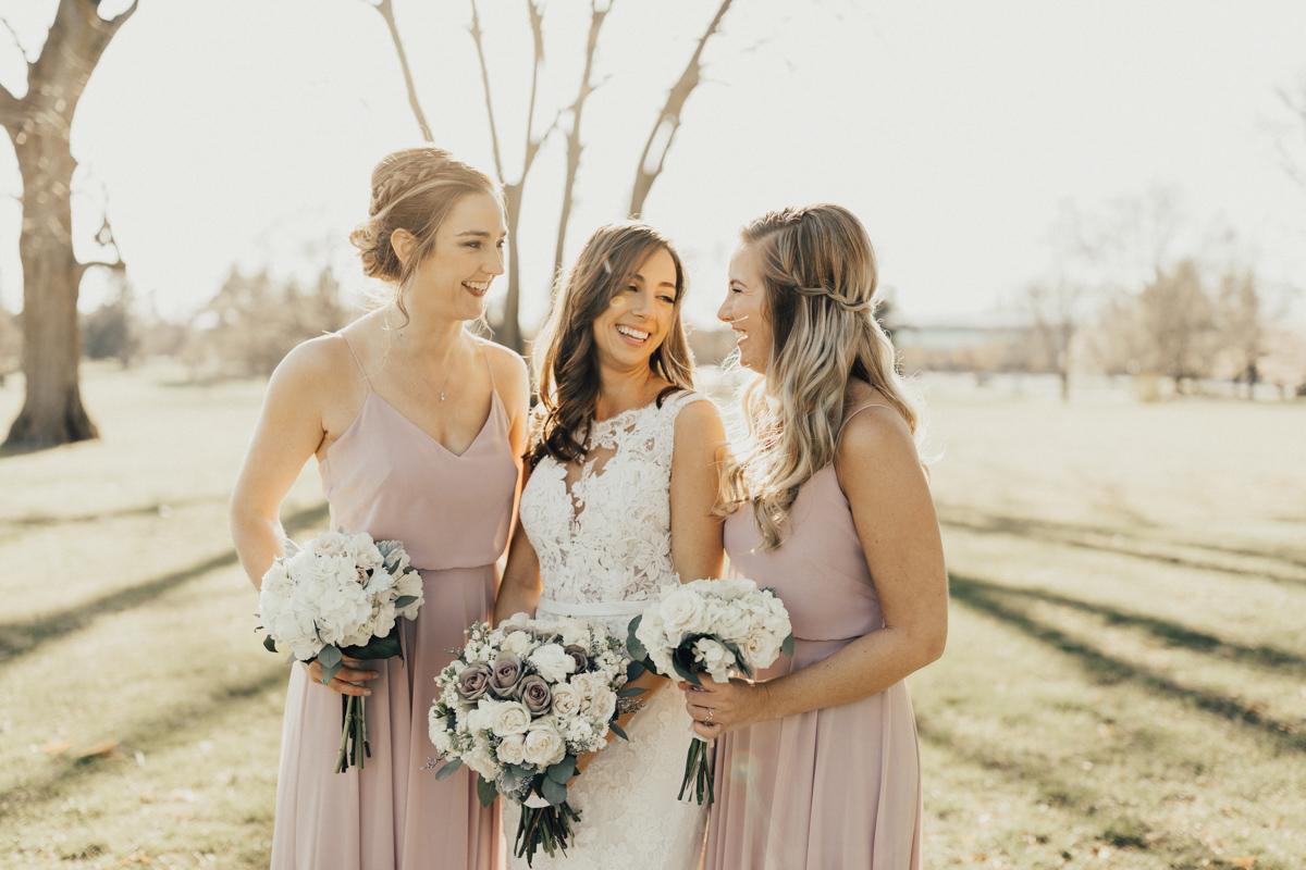 Grace-and-Ardor-Co-Photography_Rudy-Lauren-Wedding_042018-453.jpg