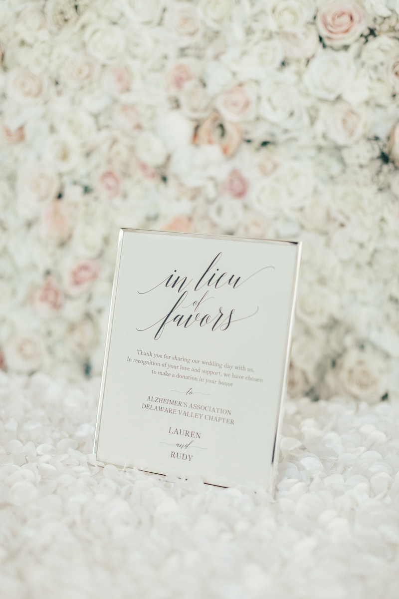 Grace-and-Ardor-Co-Photography_Rudy-Lauren-Wedding_042018-375.jpg