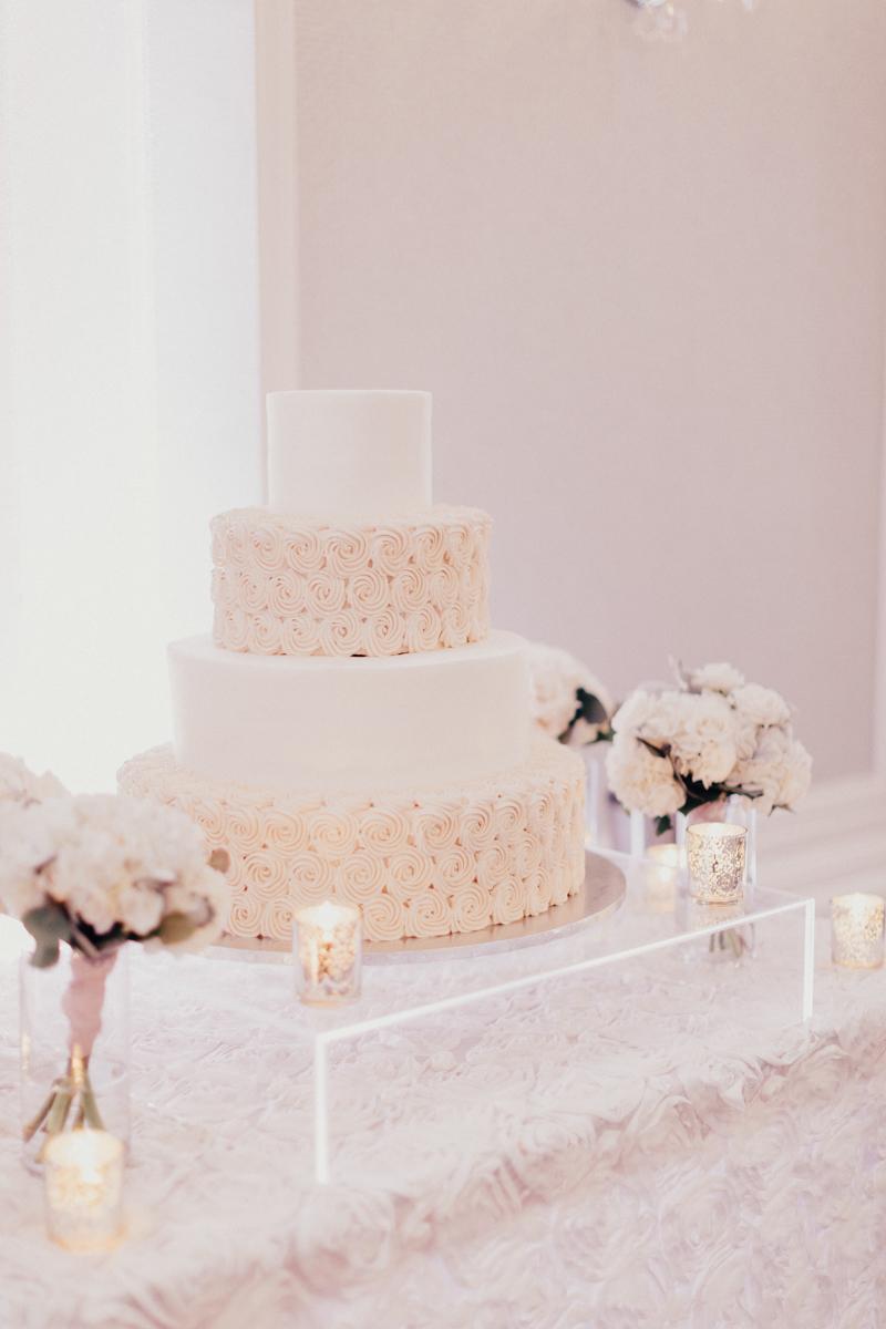Grace-and-Ardor-Co-Photography_Rudy-Lauren-Wedding_042018-563.jpg