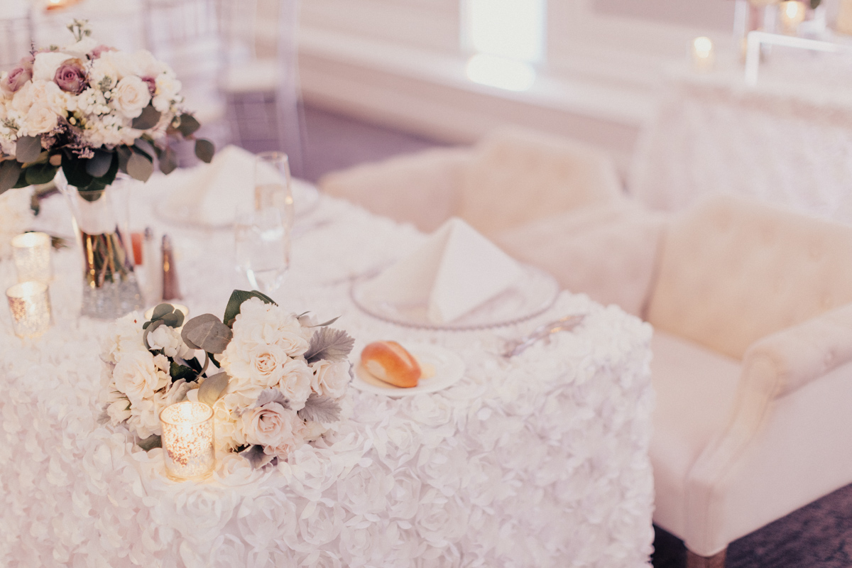 Grace-and-Ardor-Co-Photography_Rudy-Lauren-Wedding_042018-562.jpg