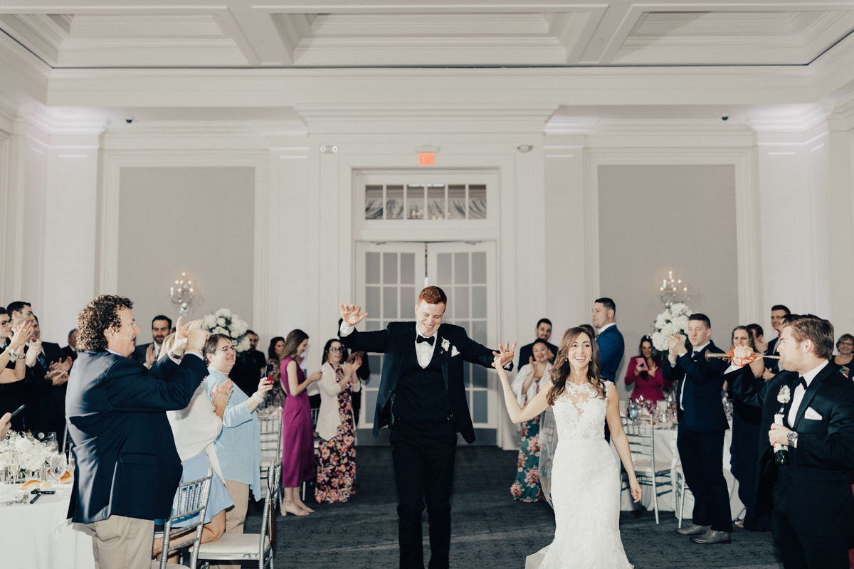 Grace-and-Ardor-Co-Photography_Rudy-Lauren-Wedding_042018-638.jpg