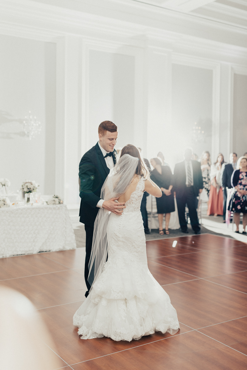 Grace-and-Ardor-Co-Photography_Rudy-Lauren-Wedding_042018-644.jpg