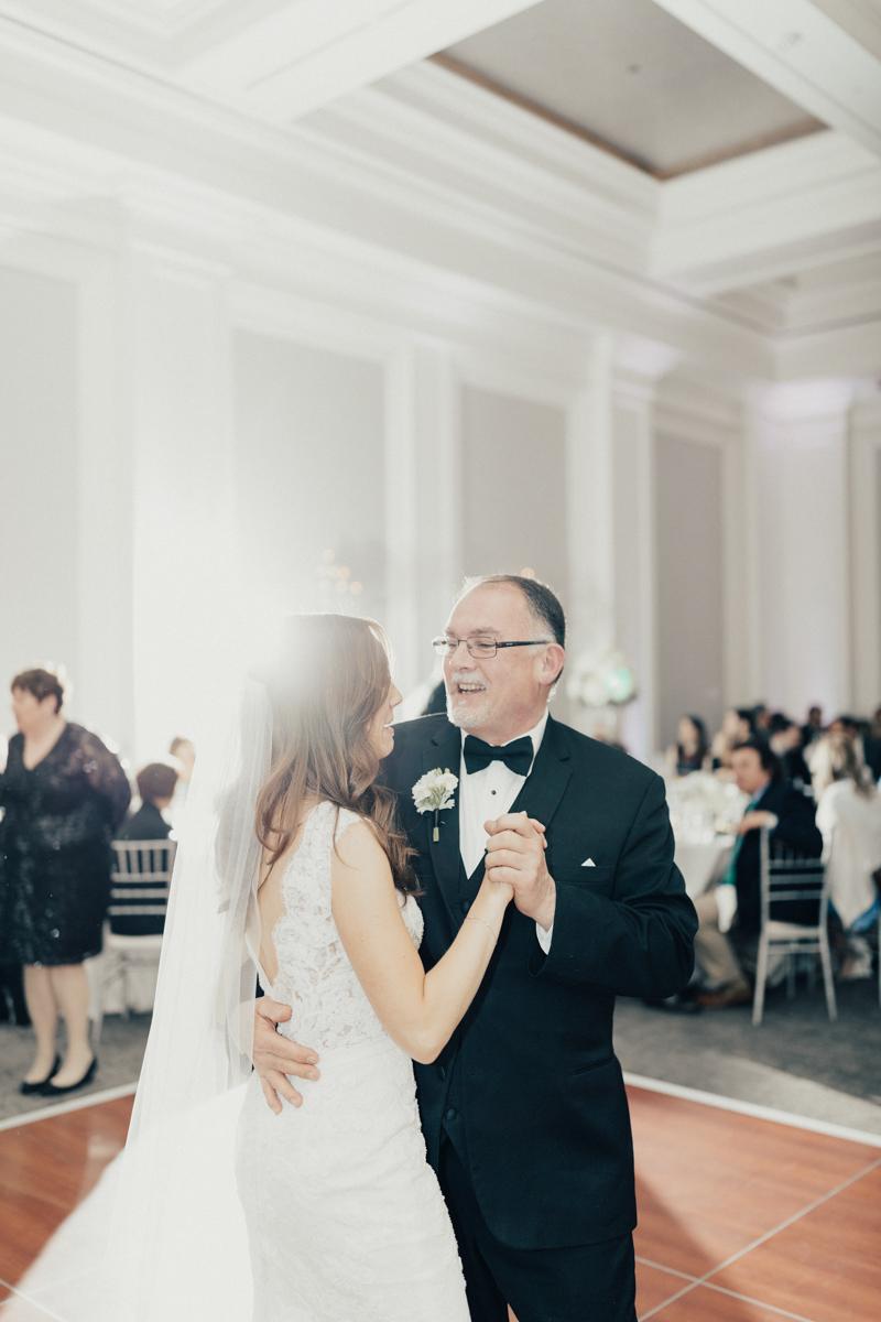 Grace-and-Ardor-Co-Photography_Rudy-Lauren-Wedding_042018-688.jpg