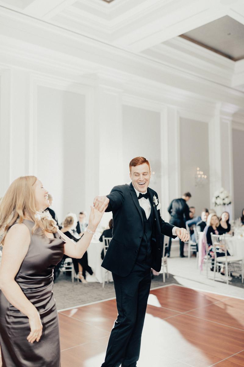 Grace-and-Ardor-Co-Photography_Rudy-Lauren-Wedding_042018-691.jpg