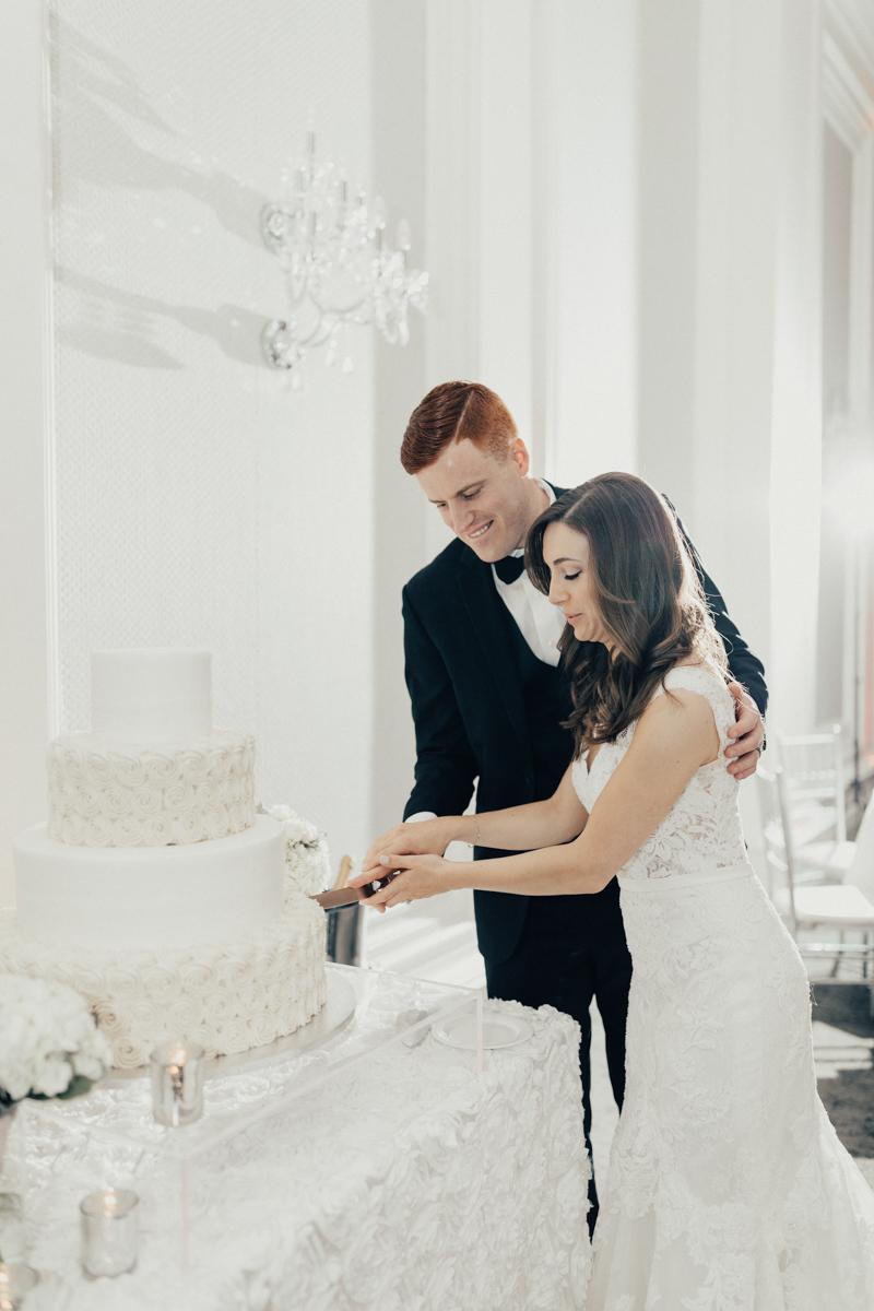 Grace-and-Ardor-Co-Photography_Rudy-Lauren-Wedding_042018-704.jpg