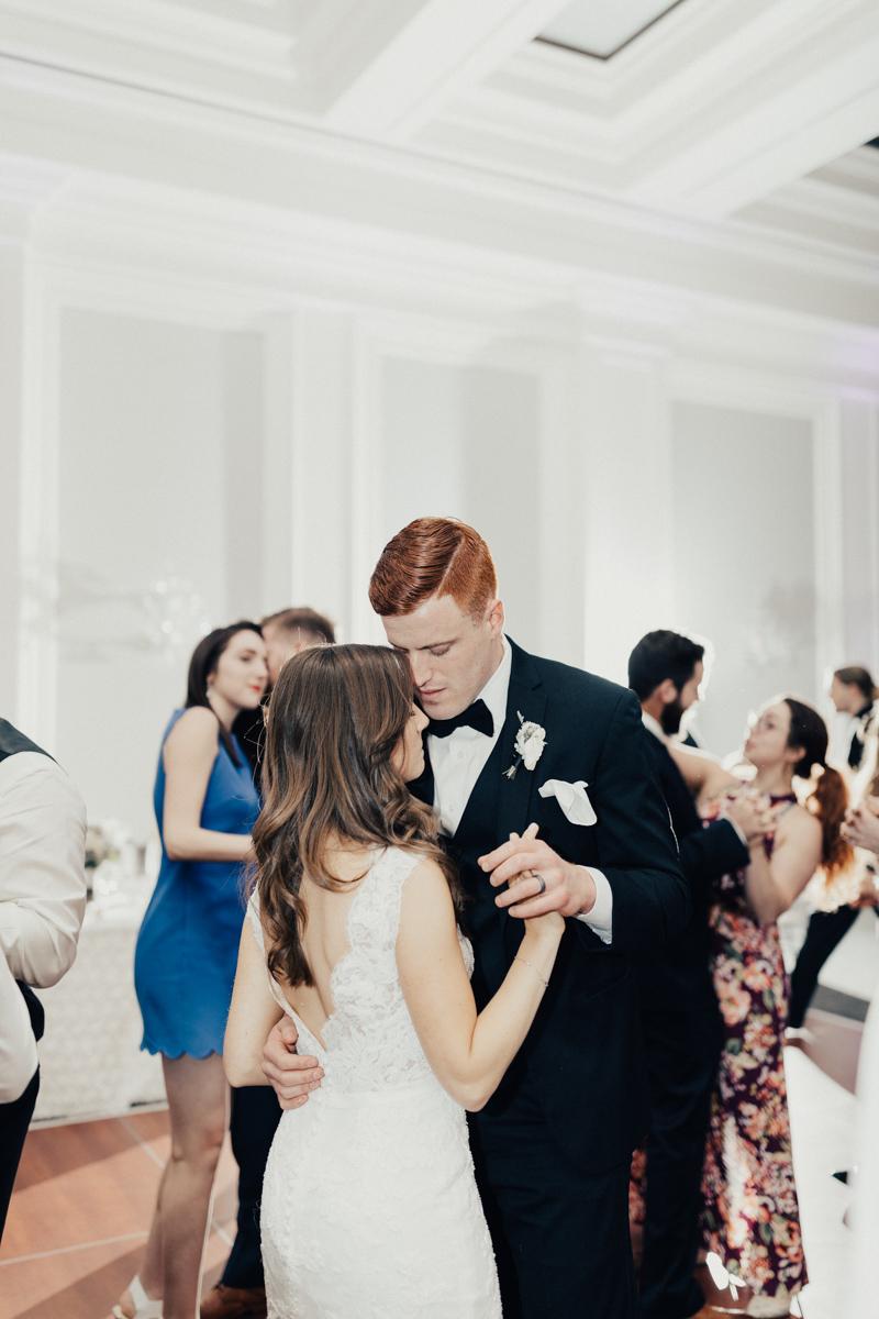Grace-and-Ardor-Co-Photography_Rudy-Lauren-Wedding_042018-719.jpg