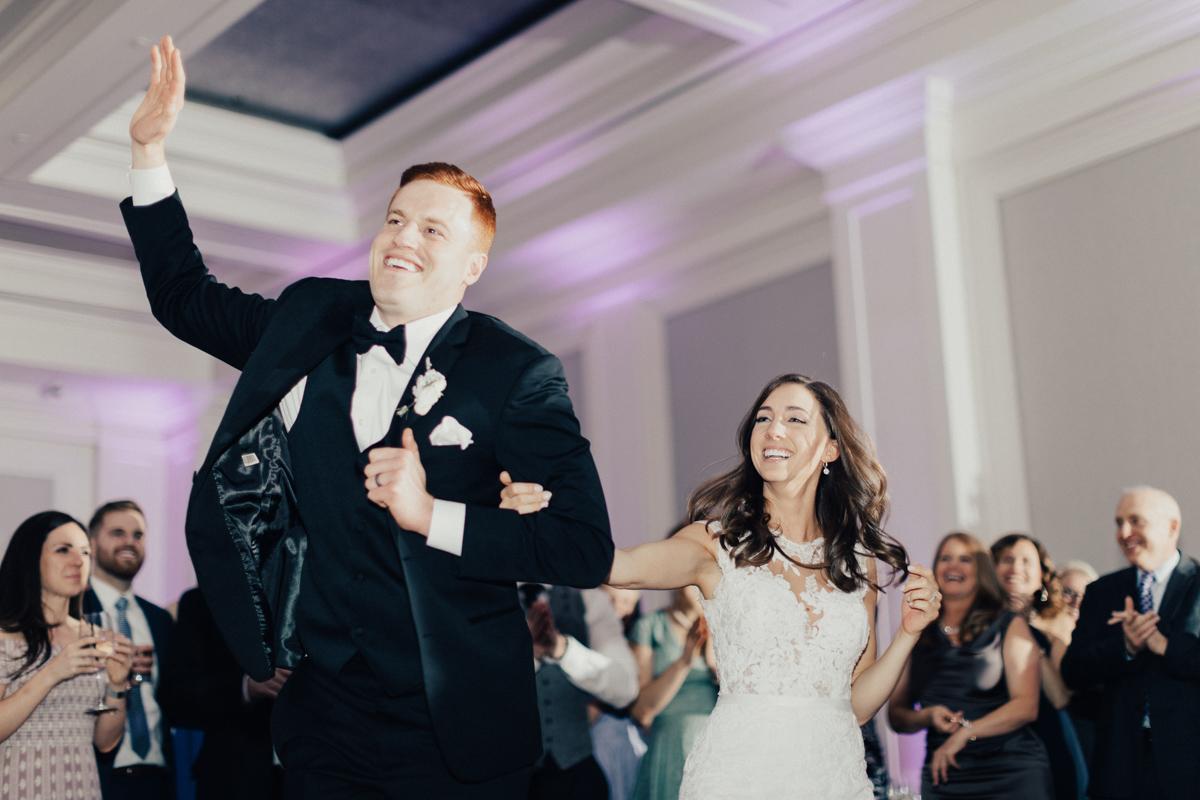 Grace-and-Ardor-Co-Photography_Rudy-Lauren-Wedding_042018-758.jpg