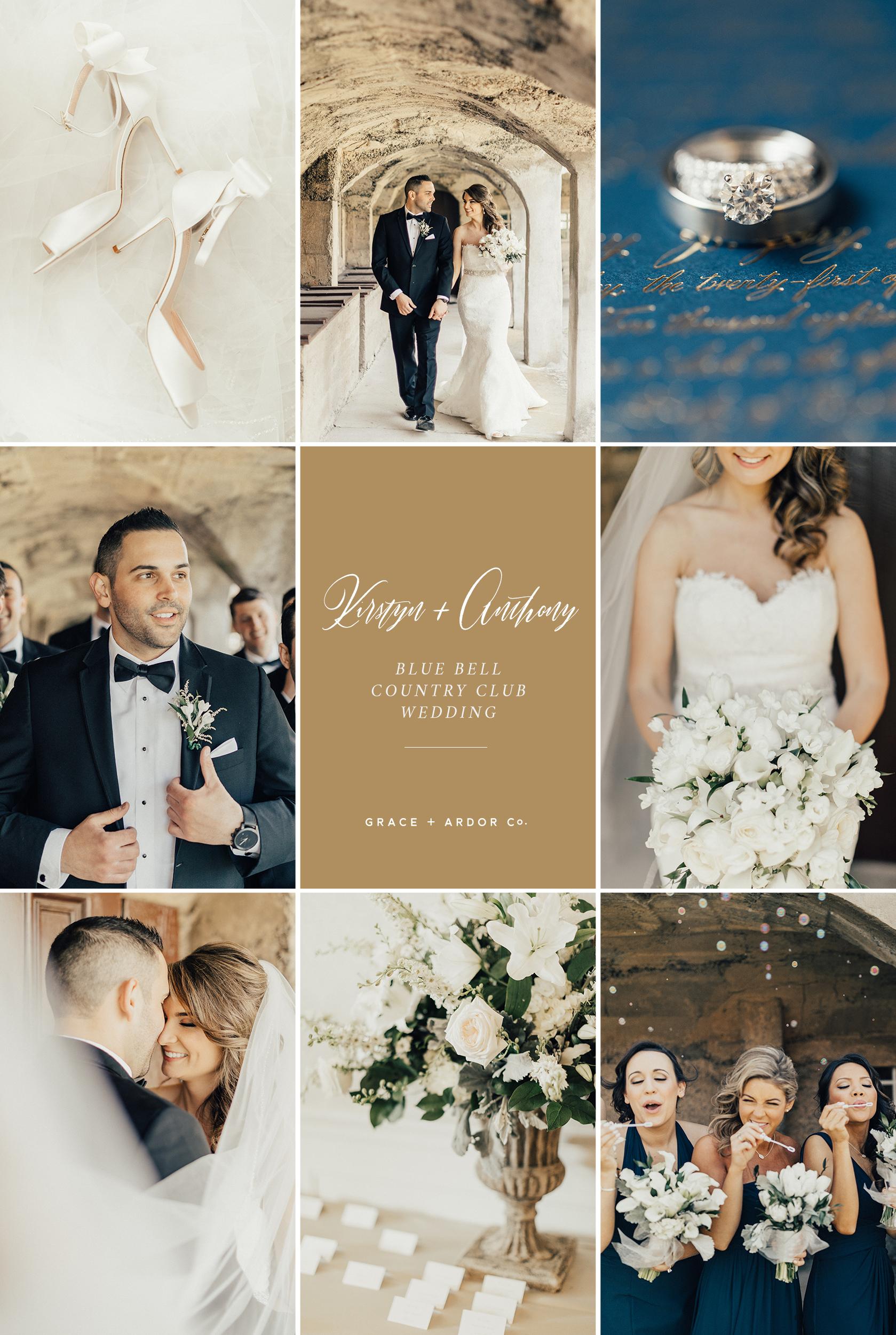 kirstyn-anthony-blue-bell-country-club-wedding-grid.jpg