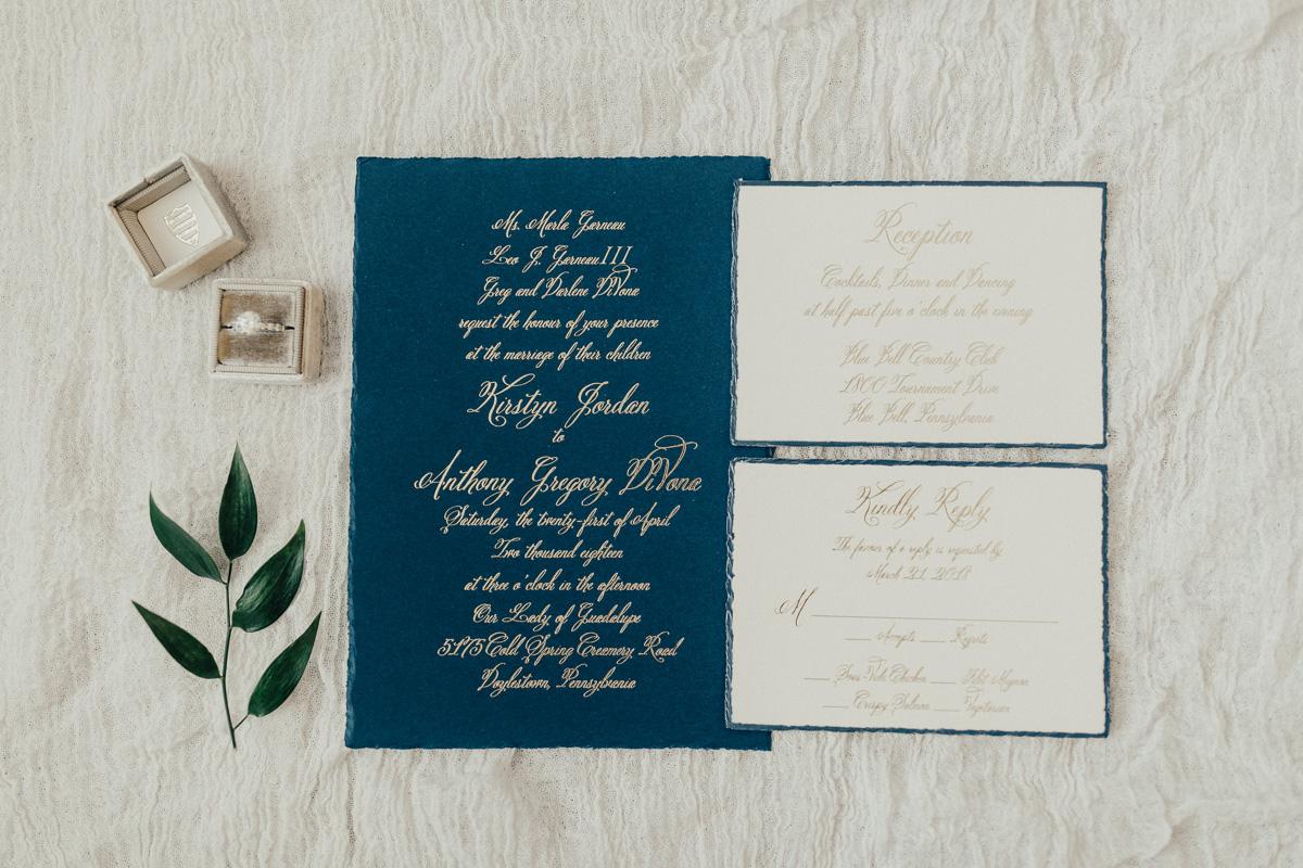 GACo_Kirstyn-Anthony-Wedding-2.jpg