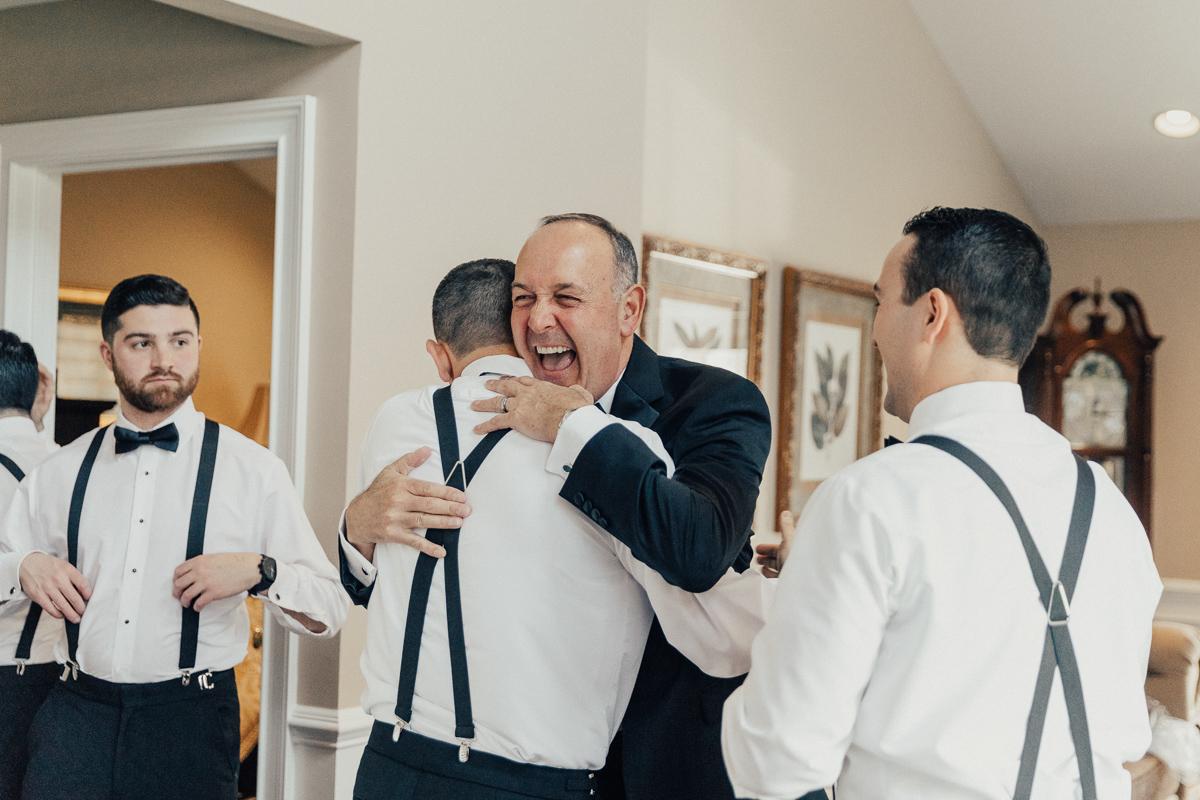 GACo_Kirstyn-Anthony-Wedding-57.jpg