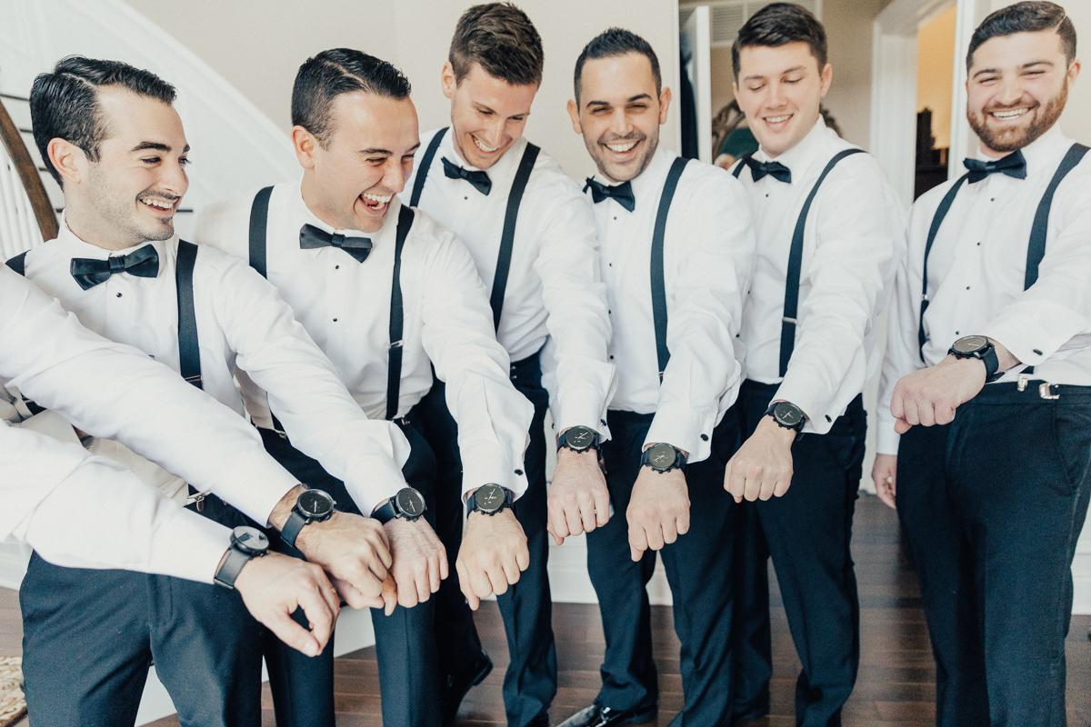 GACo_Kirstyn-Anthony-Wedding-63.jpg