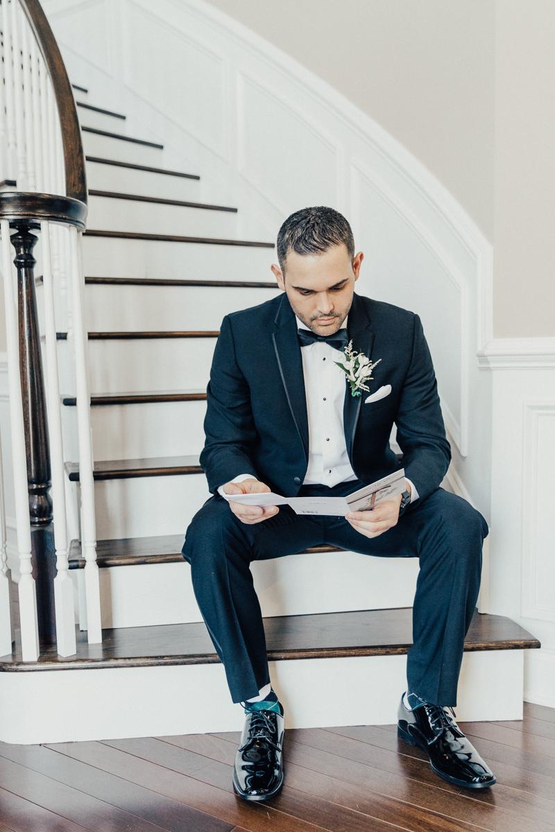 GACo_Kirstyn-Anthony-Wedding-122.jpg