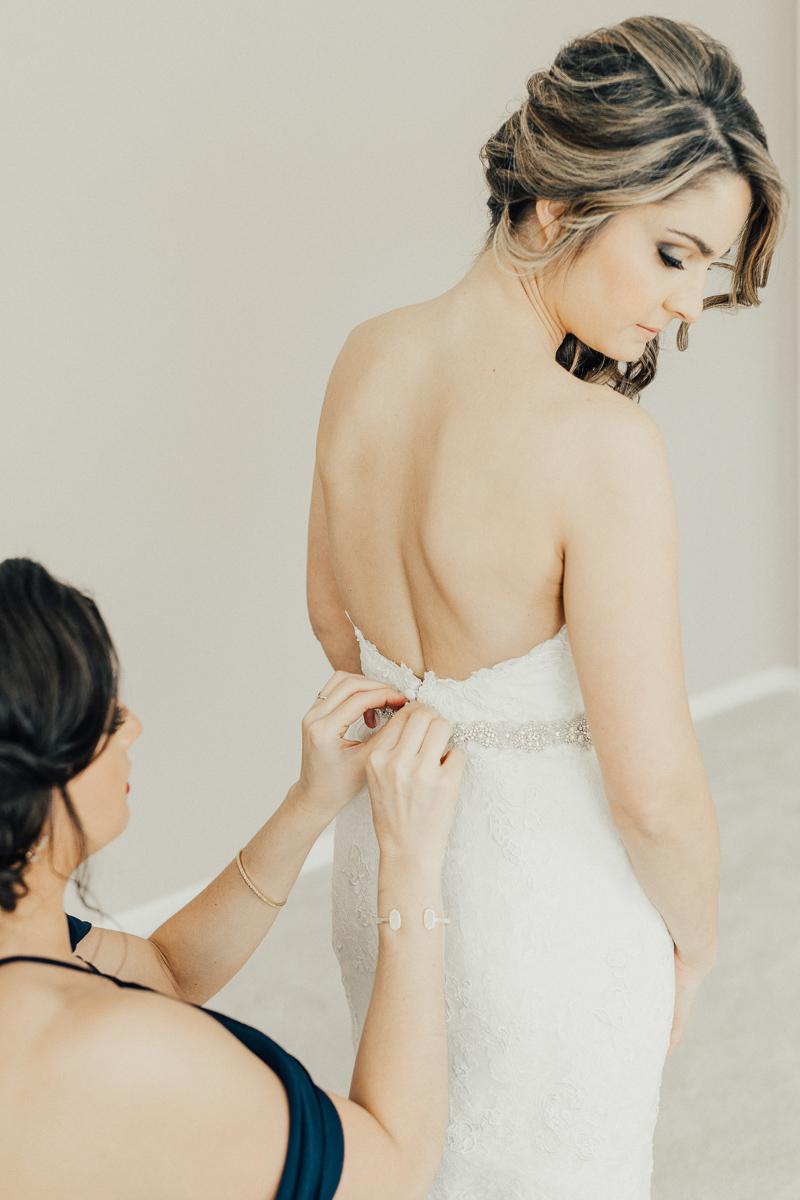 GACo_Kirstyn-Anthony-Wedding-111.jpg