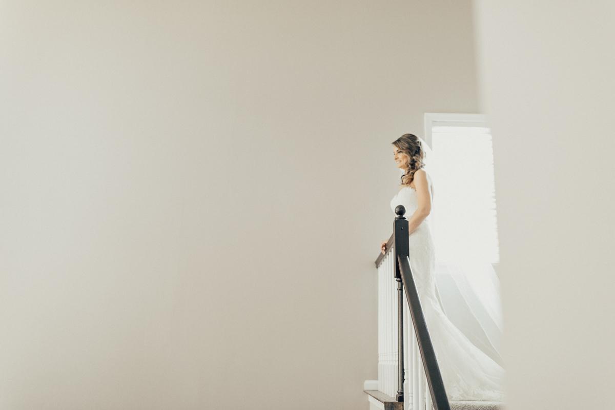GACo_Kirstyn-Anthony-Wedding-141.jpg