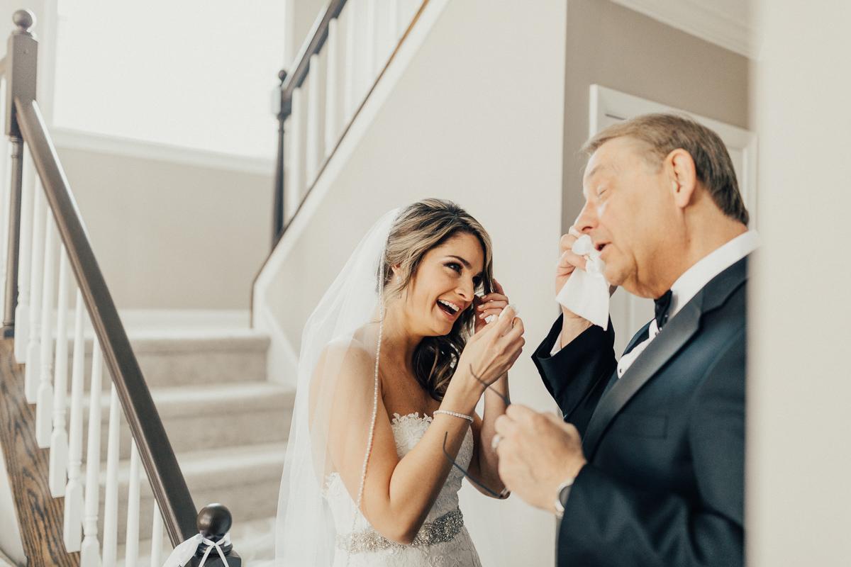 GACo_Kirstyn-Anthony-Wedding-164.jpg