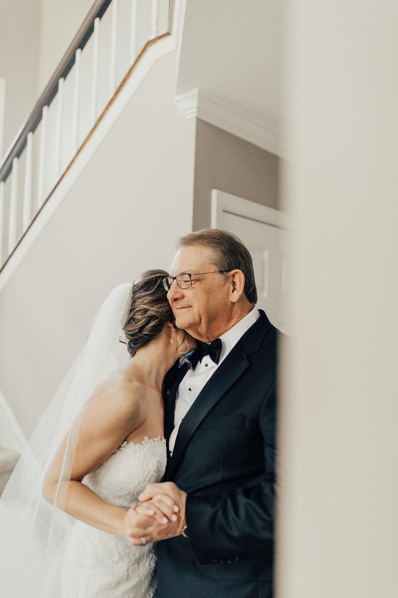 GACo_Kirstyn-Anthony-Wedding-160.jpg