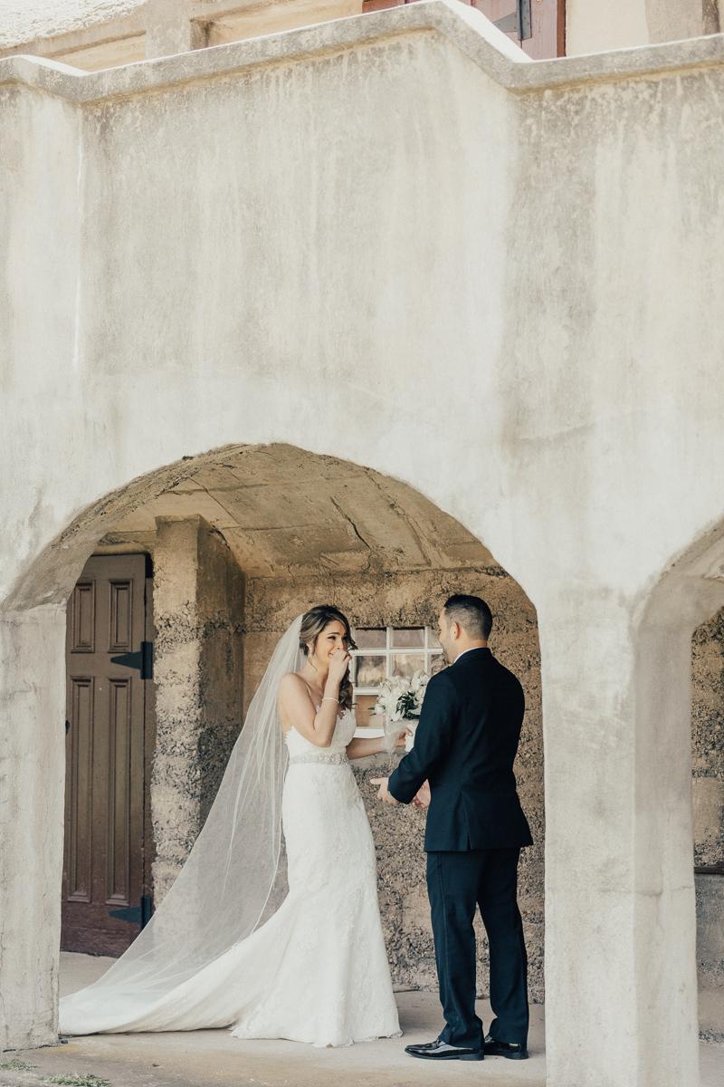 GACo_Kirstyn-Anthony-Wedding-176.jpg