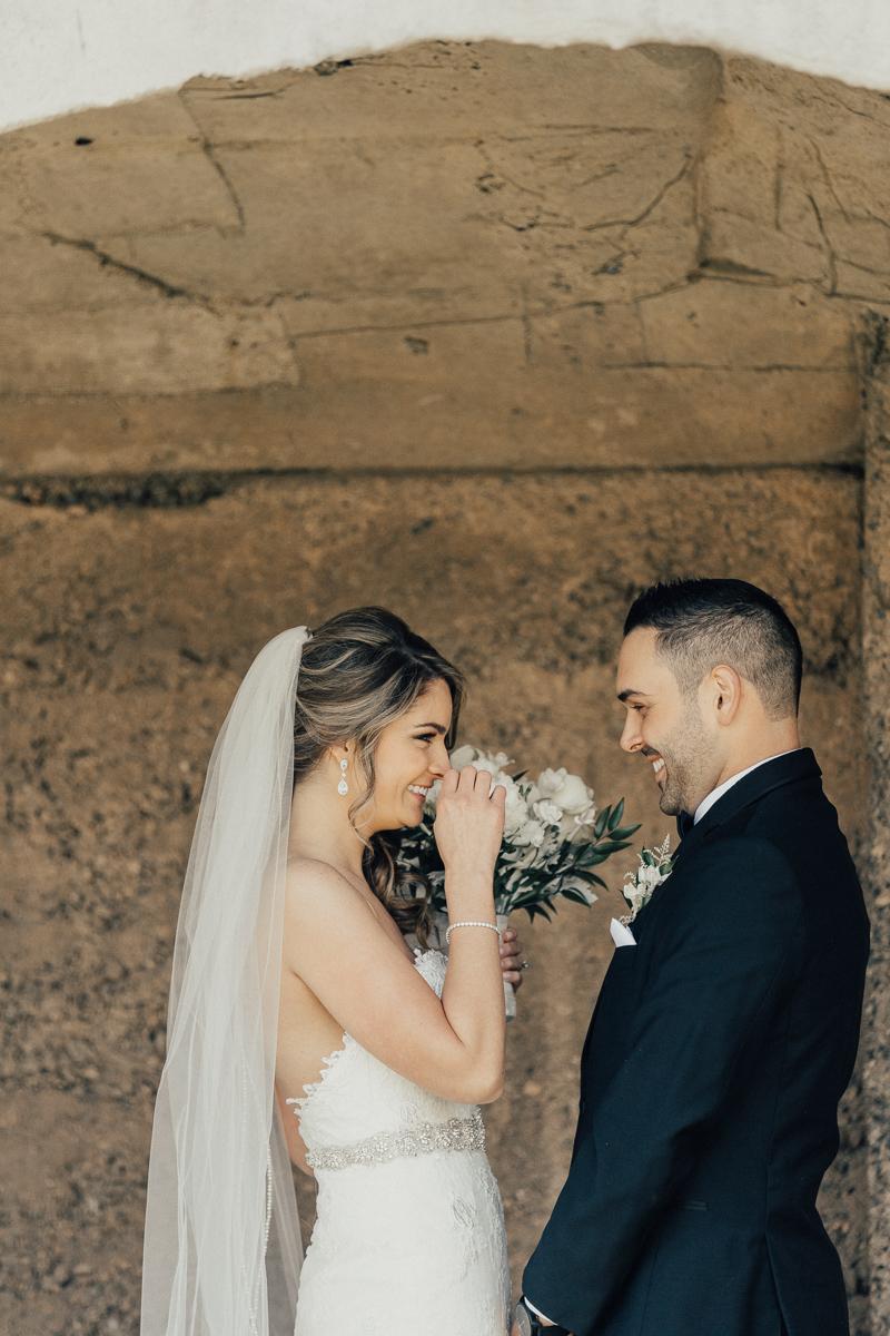 GACo_Kirstyn-Anthony-Wedding-181.jpg