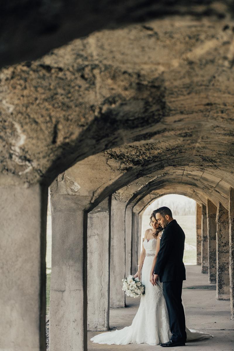 GACo_Kirstyn-Anthony-Wedding-191.jpg