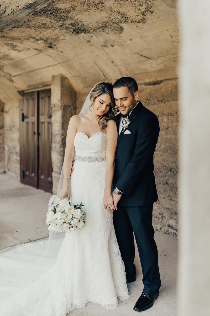 GACo_Kirstyn-Anthony-Wedding-196.jpg