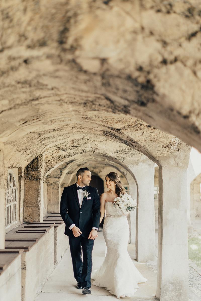 GACo_Kirstyn-Anthony-Wedding-205.jpg