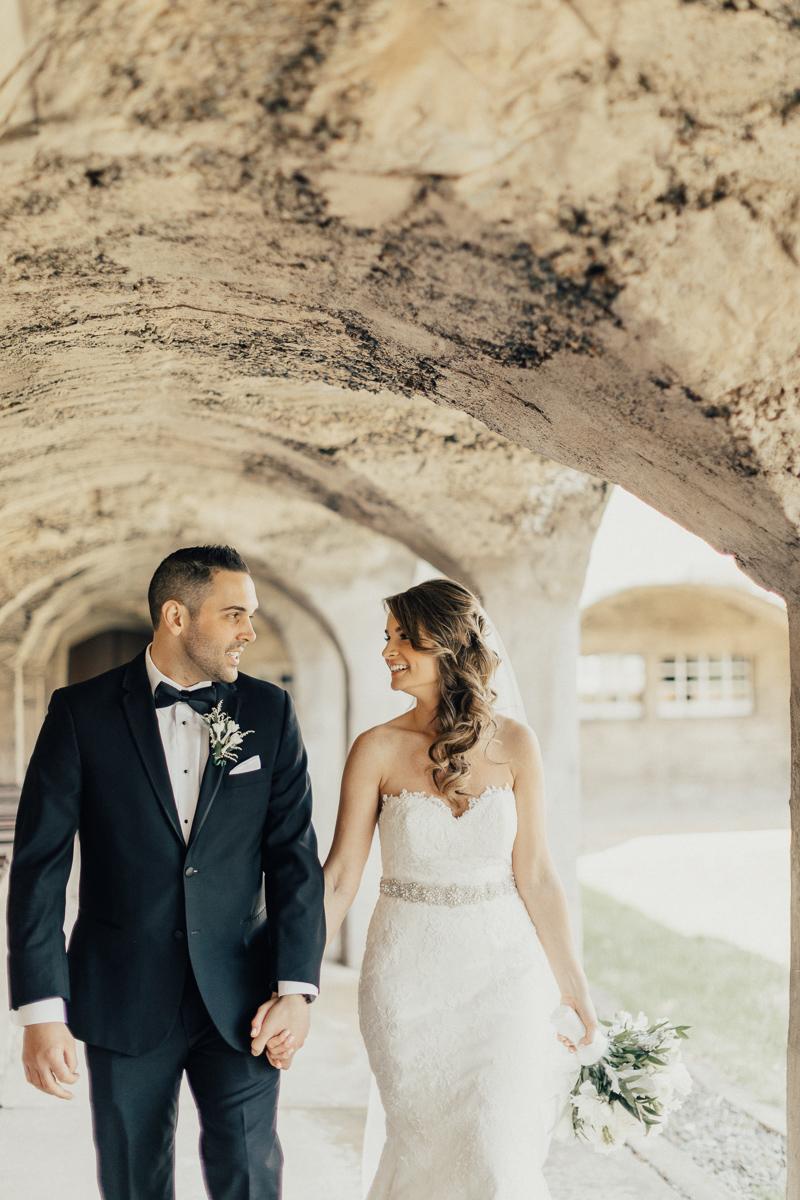 GACo_Kirstyn-Anthony-Wedding-208.jpg