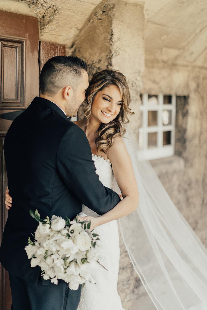 GACo_Kirstyn-Anthony-Wedding-210.jpg